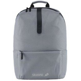 Рюкзак Xiaomi College Leisure Shoulder Bag