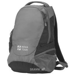 Рюкзак Nova Tour Атом 22