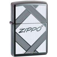 Zippo 20969