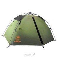 Палатку, тент AVI-Outdoor Vuokka 2