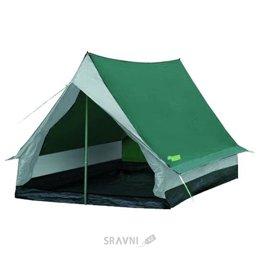 Палатку, тент Green Land SHALE 2