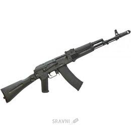 Cyma AK74M