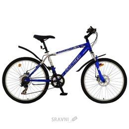 Велосипед Stinger Х43962 Aragon S270D