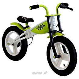 Велосипед JD Bug TC04