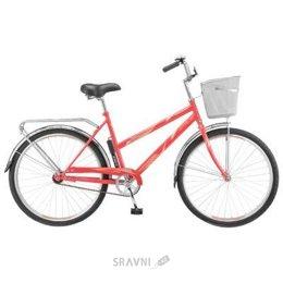 Велосипед STELS Navigator 210 Lady 26 (2018)