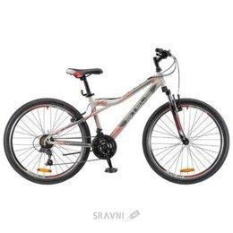 Велосипед STELS Navigator 510 V 26 (2018)