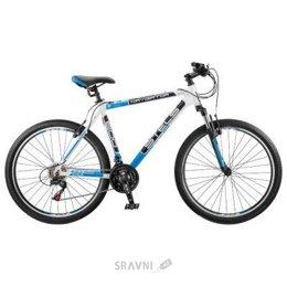 Велосипед STELS Navigator 600 V 26 (2018)