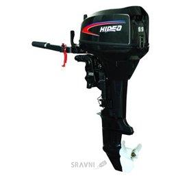 Лодочный мотор Hidea HD9,9FHS