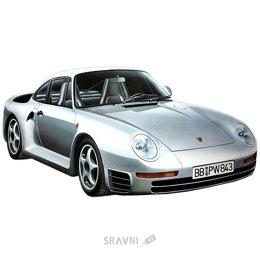 Сборную модель TAMIYA Porsche 959. (TAM24065)