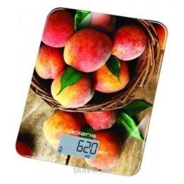 Весы кухонные Polaris PKS 1043DG