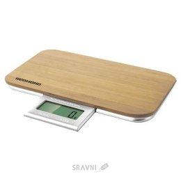 Весы кухонные Redmond RS-721
