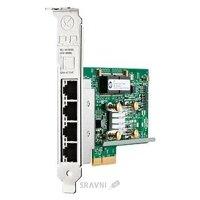 HP 331T (647594-B21)