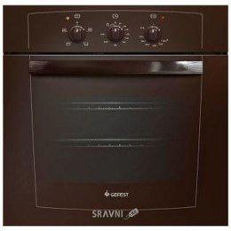Духовуой шкаф, электропечь, духовку Gefest ДГЭ 601-01