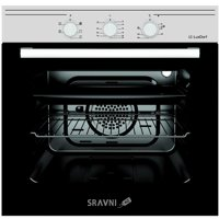 Духовуой шкаф, электропечь, духовку LuxDorf B6EW16050