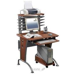 Компьютерный, офисный стол Deluxe DLFT-339S Stellare