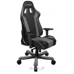 Кресло офисное, компьютерное DXRacer OH/KS06/NG