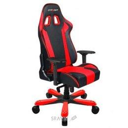 Кресло офисное, компьютерное DXRacer OH/KS06/NR