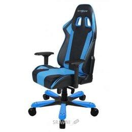 Кресло офисное, компьютерное DXRacer OH/KS06/NB