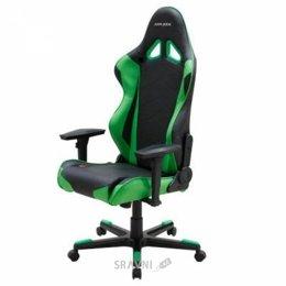 Кресло офисное, компьютерное DXRacer OH/RE0/NE