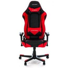 Кресло офисное, компьютерное DXRacer OH/RE0/NR