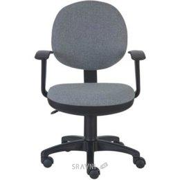 Кресло офисное, компьютерное Бюрократ CH-356AXSN