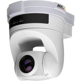 Камеру видеонаблюдения Axis 214 PTZ