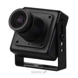 Камеру видеонаблюдения КАРКАМ KAM-850