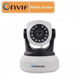 Камеру видеонаблюдения Vstarcam C7824WIP