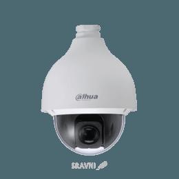 Камеру видеонаблюдения Dahua DH-SD59225U-HNI