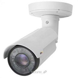 Камеру видеонаблюдения Axis Q1765-LE
