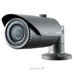 Камеру видеонаблюдения Samsung QNO-7080RP
