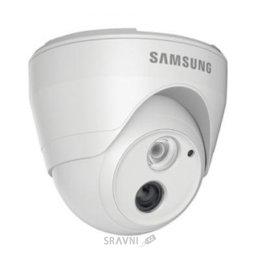 Камеру видеонаблюдения Samsung SND-E5011RP