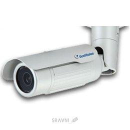 Камеру видеонаблюдения GeoVision GV-BL3400
