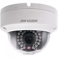 Камеру видеонаблюдения HikVision DS-2CD2142FWD-I