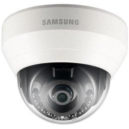Камеру видеонаблюдения Hanwha SND-L6013RP