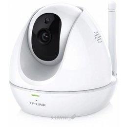 Камеру видеонаблюдения TP-LINK NC450