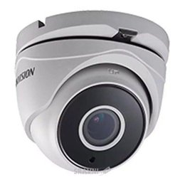 Фото HikVision DS-2CE56F7T-IT3Z