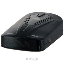 Антирадар Hellion HDR-ST1002