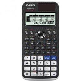 Калькулятор Casio FX-991EX