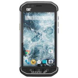 Мобильный телефон, смартфон CAT S40