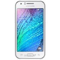 Мобильный телефон, смартфон Samsung Galaxy J2 SM-J200H