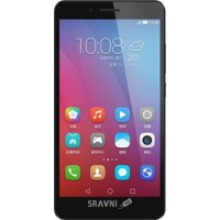 Мобильный телефон, смартфон HONOR 5X