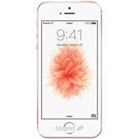 Фото Apple iPhone SE 16Gb