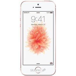 Фото Apple iPhone SE 64Gb