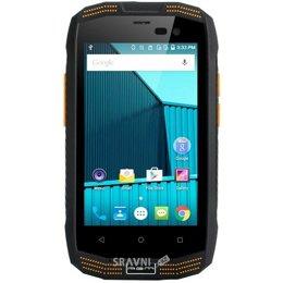 Мобильный телефон, смартфон AGM A2