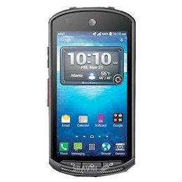 Мобильный телефон, смартфон Kyocera DuraForce