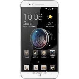 Мобильный телефон, смартфон ZTE Blade A610