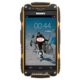 Мобильный телефон, смартфон Discovery V8