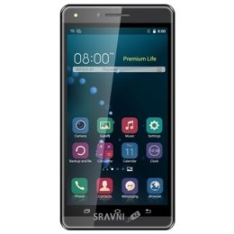 Мобильный телефон, смартфон Ark Benefit S503