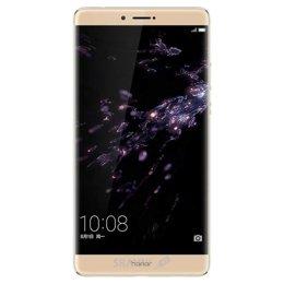 Мобильный телефон, смартфон HONOR Note 8 4/32Gb